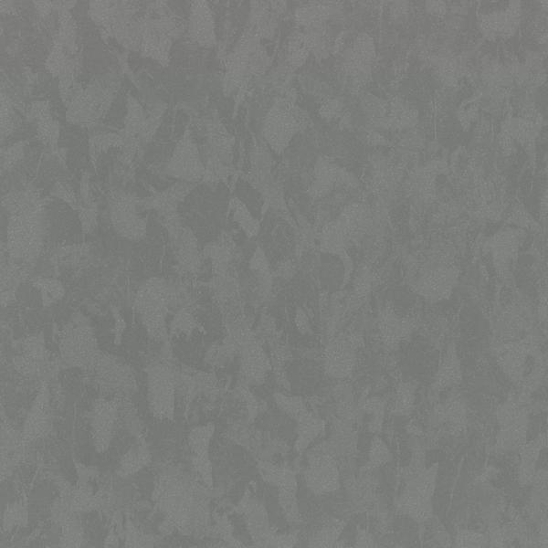 Флизелиновые обои P+S Jackpot Арт. 2316-60