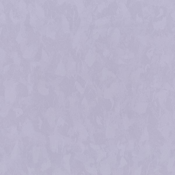 Флизелиновые обои P+S Jackpot Арт. 2316-80