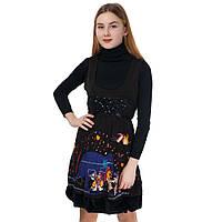 Платье женское ММ-3 9020-22513