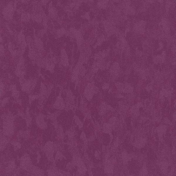Флизелиновые обои P+S Jackpot Арт. 2316-90