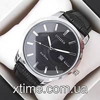 Мужские наручные часы Citizen 3187