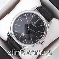 Мужские наручные часы Vacheron Constantin 4185-1