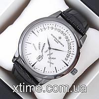 Мужские наручные часы Vacheron Constantin 4185-2