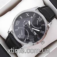 Мужские наручные часы Vacheron Constantin B307