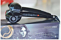 Автоматическая плойка стайлер для волос Babyliss Perfect Curling Machine BAB2665E