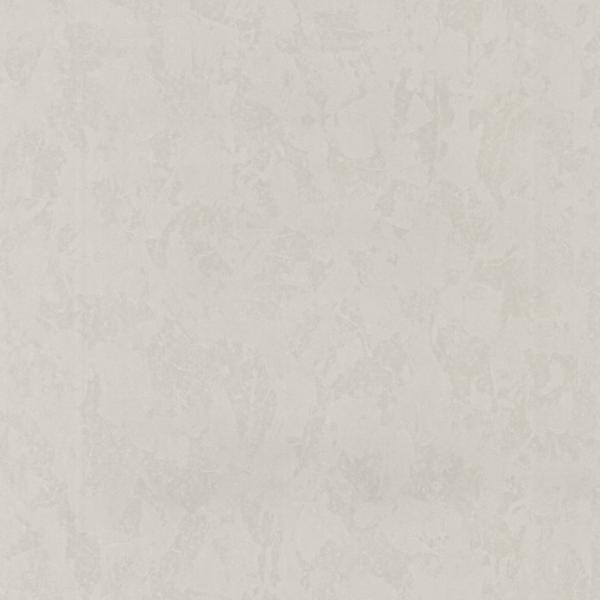 Флизелиновые обои P+S Jackpot Арт. 2318-00