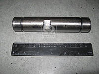 Шкворень ЗИЛ 5301 (производство Украина) (шкворень класса ПРЕМИУМ) (арт. 5301-3001019), AAHZX