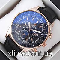 Наручные часы мужские Patek Philippe B295