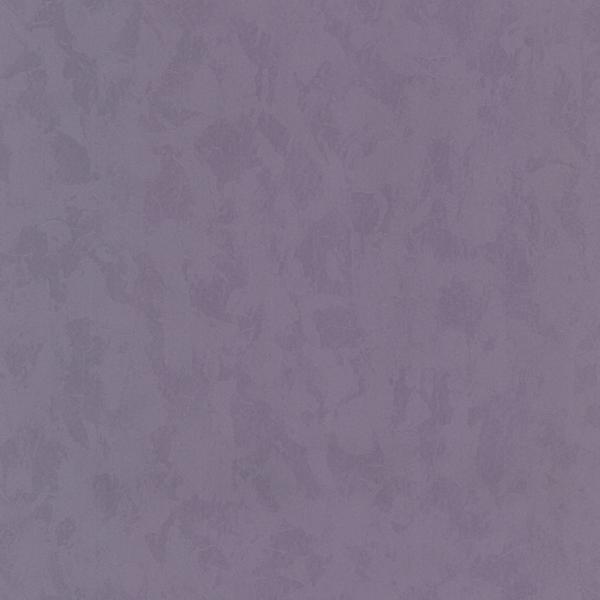 Флизелиновые обои P+S Jackpot Арт. 2318-10