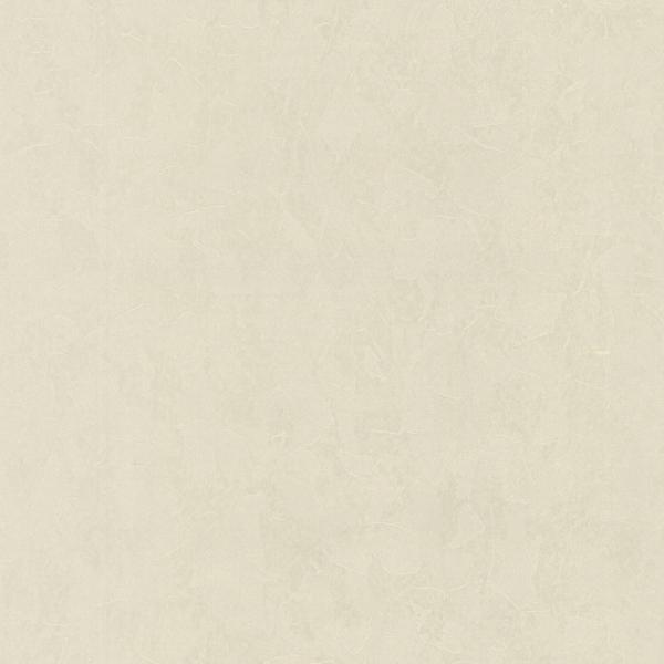 Флизелиновые обои P+S Jackpot Арт. 2318-20