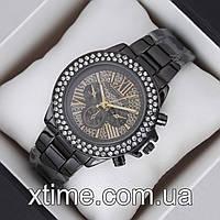 Женские наручные часы Michael Kors MK-B142
