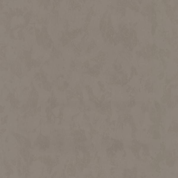 Флизелиновые обои P+S Jackpot Арт. 2318-30