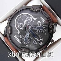 Мужские наручные часы Diesel DZ 7332 B120