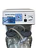 Отсасыватель медицинский электрический Н-001, фото 3