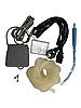 Отсасыватель медицинский электрический Н-001, фото 4