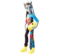 Кукла Монстер Хай Нейтан Рот  Слияние Монстров (Monster High Neighthan Rot Freaky Fusion)