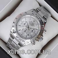 Унисекс наручные часы Rolex Daytona Date 2202