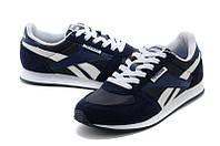 Мужские кроссовки Reebok (Рибок) Easytone685 (ET685_08)