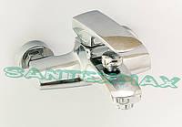 Смеситель для ванной Hansberg Waterfal SU-002