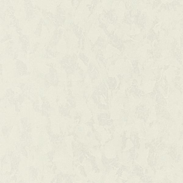 Флизелиновые обои P+S Jackpot Арт. 2318-50