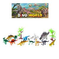 Динозаври 330-82