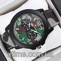 Мужские наручные часы Swiss Army M59