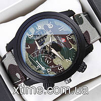 Мужские наручные часы Swiss Army M60