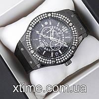 Женские наручные часы Hublot Big Bang M65