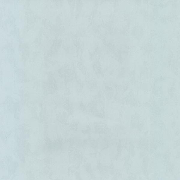 Флизелиновые обои P+S Jackpot Арт. 2318-60