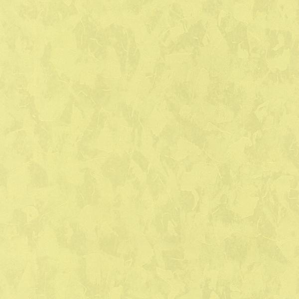 Флизелиновые обои P+S Jackpot Арт. 2318-70