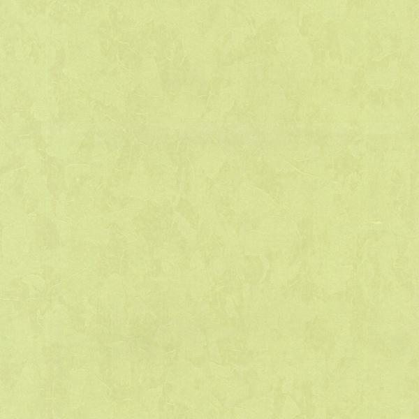 Флизелиновые обои P+S Jackpot Арт. 2318-80