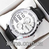 Мужские наручные часы Diesel 8519