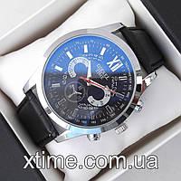 Мужские наручные часы Diesel M72