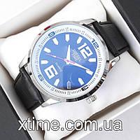 Мужские наручные часы Diesel M73