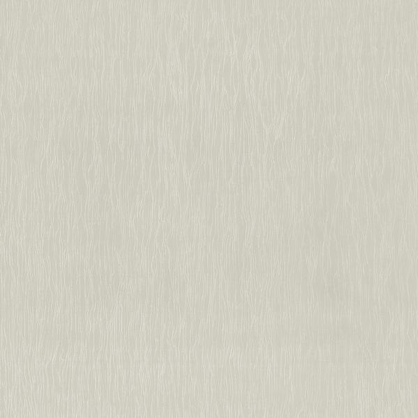 Флизелиновые обои P+S Jackpot Арт. 13237-40