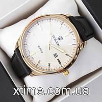 Мужские наручные часы Rolex 4213