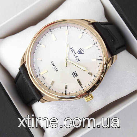154f7c90f8c2 Мужские наручные часы Rolex 4213  продажа, цена в Харькове. часы ...