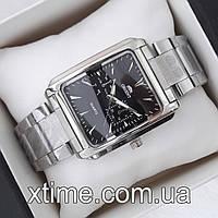 Унисекс наручные часы Orient B122