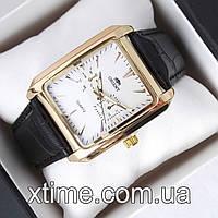 Мужские наручные часы Orient B124