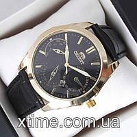 Мужские наручные часы Orient B306
