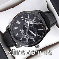 Мужские наручные часы Orient B308