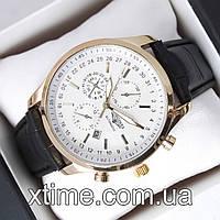 Мужские наручные часы Longines B309