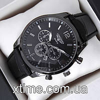 Мужские наручные часы Longines B303