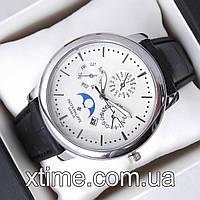 Мужские наручные часы Patek Philippe B310