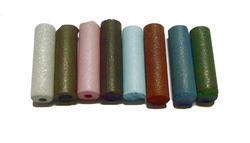 Полир техн.керам. (цилиндр) розовый SH001 3