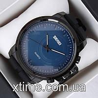 Мужские наручные часы Skmei 1208