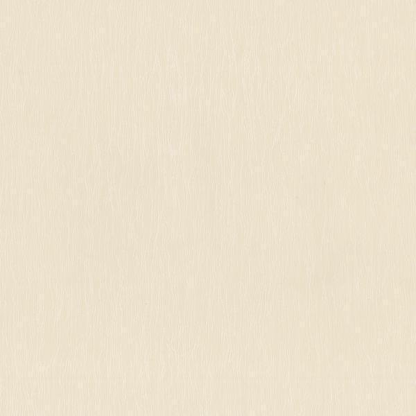 Флизелиновые обои P+S Jackpot Арт. 13238-50
