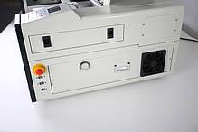 Гравировальный лазерный станок COMPACT i7 40Вт. 70x50см., фото 2