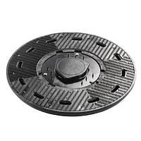 Приводный диск для падов Karcher для BD 40/12 C Bp Pack