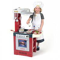 Кухня  Miele Petit Gourment с аксессуарами  Klein 9090